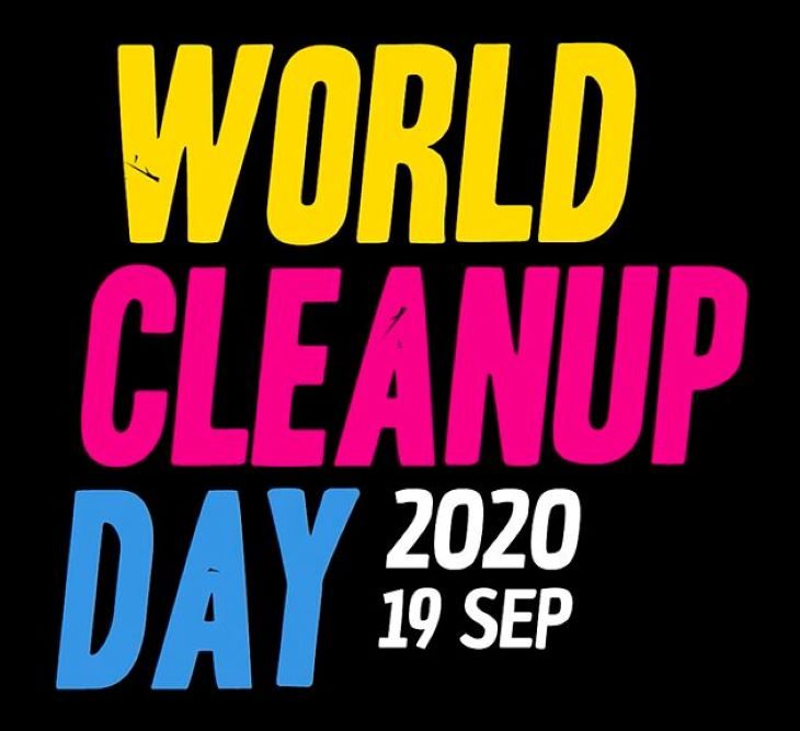 Beach Guardian World Cleanup Day Beach Clean – Constantine Bay